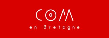 COM en Bretagne
